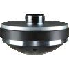 """Speaker - Celestion, 1"""", CDX1-1746, 40W, 8Ω image 3"""