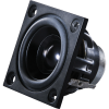 "Speaker - Celestion, 2"", AN2075 Compact Array, 20 watts image 2"