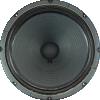 "Speaker - Jensen® Jets, 12"", Tornado Stealth 65, 65W image 4"