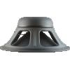"""Speaker - Jensen® Jets, 12"""", Tornado Stealth 80 image 2"""