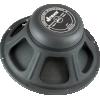 """Speaker - Jensen® Jets, 12"""", Tornado Stealth 80 image 1"""