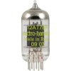 Vacuum Tube - 12AT7 / ECC81, Electro-Harmonix image 1