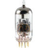 Vacuum Tube - 12AT7 / ECC81, JJ Electronics image 2