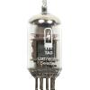 Vacuum Tube - 12AT7 / ECC81-C, Tube Amp Doctor, Premium Selected image 1