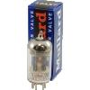 Vacuum Tube - 12AX7 / ECC83, Mullard Reissue image 2