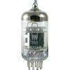 Vacuum Tube - 12AX7A-C / ECC83, Tube Amp Doctor, Premium Selected  image 1