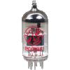 Vacuum Tube - 12AX7/ECC83, JJ Electronics image 1