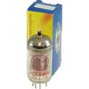 Vacuum Tube - 12AX7S, JJ Electronics, Mid Gain image 2