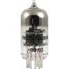 Vacuum Tube - 6922 / E88CC, Electro-Harmonix image 1