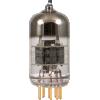 Vacuum Tube - 6922 / E88CC, Electro-Harmonix image 2