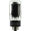 Vacuum Tube - 6L6GC STR, Tung-Sol Reissue image 1