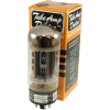 Vacuum Tube - 6L6GC, Tube Amp Doctor image 2