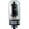 Vacuum Tube - 6L6WGC, Tube Amp Doctor image 1
