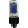 Vacuum Tube - 6V6GT, Electro-Harmonix image 1