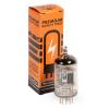 Vacuum Tube - 7025 S, Tube Amp Doctor, Premium Selected image 2