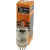 Vacuum Tube - 7025-WA, Tube Amp Doctor, High-Grade, Premium Selected image 2