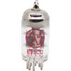 Vacuum Tube - E83CC Frame Grid, JJ Electronics image 1