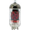 Vacuum Tube - EF806 / EF86 / 6267, JJ Electronics, Long Plate image 1