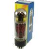 Vacuum Tube - EL34, JJ Electronics image 2