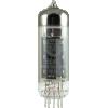 Vacuum Tube - EL84, Mullard Reissue image 1