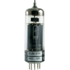 Vacuum Tube - EL84, Tube Amp Doctor image 1