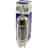 Vacuum Tube - EL84 / 6BQ5, Tung-Sol Reissue image 2