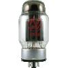 Vacuum Tube - KT88, JJ Electronics image 1