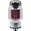 Vacuum Tube - KT88, JJ Electronics image 2