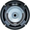 "Speaker - Celestion, 8"", T.F. Pro Component, 100W, 8Ω image 1"