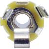 "1/4"" Jack - Rean, Mono, Open Circuit image 4"