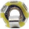 "1/4"" Jack - Rean, Mono, Open Circuit image 8"