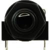 "1/4"" Jack - Rean, horizontal, switched, solder lugs image 5"
