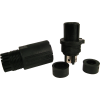 Jack - Switchcraft, HPC Loudspeaker, panel-mount connector image 3