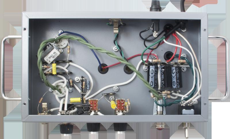 amp kit mod kits mod102 guitar amp ce distribution. Black Bedroom Furniture Sets. Home Design Ideas