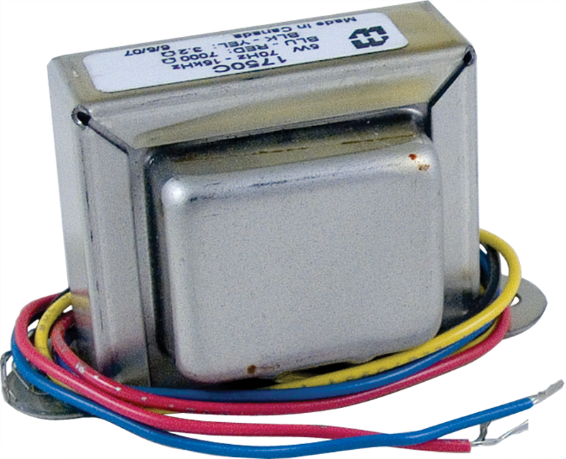 Transformer - Hammond, Output replacement for Fender, 5W 5kΩ